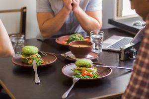 alimentazione vegana studiarla a benevento