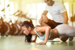 master per allenatori a benevento