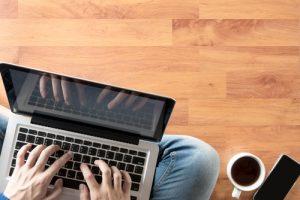 Perché scegliere un corso di laurea online a Benevento