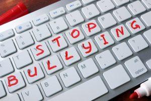 Master in bullismo e cyberbullismo a Benevento