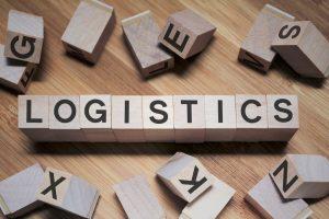 Master online in logistica e trasporti a Benevento