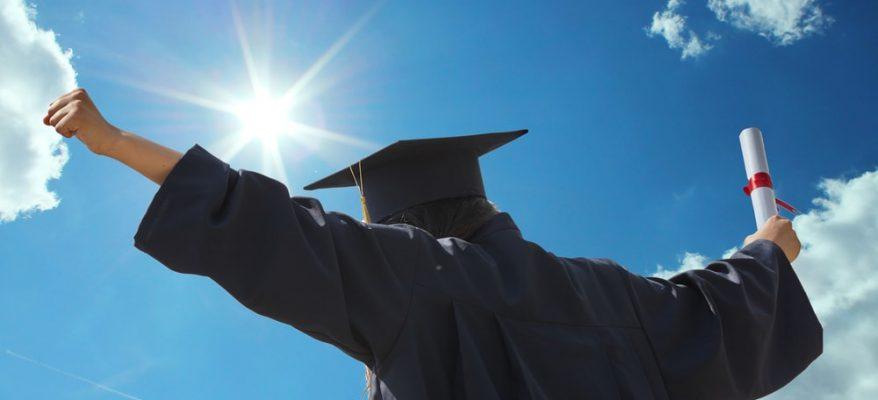 Prendere la seconda laurea a Benevento