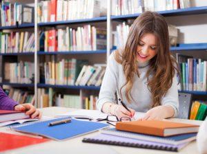 Migliori metodi di studio