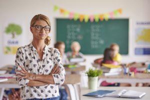 costo del master per insegnanti a Benevento