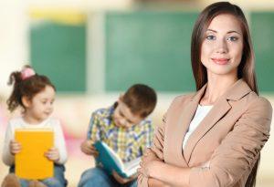 master online in pedagogia didattica