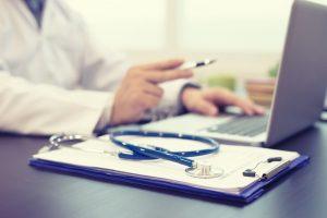 Legislazione sanitaria nazionale