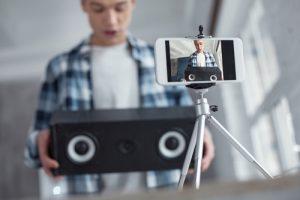 app_per_creare_video