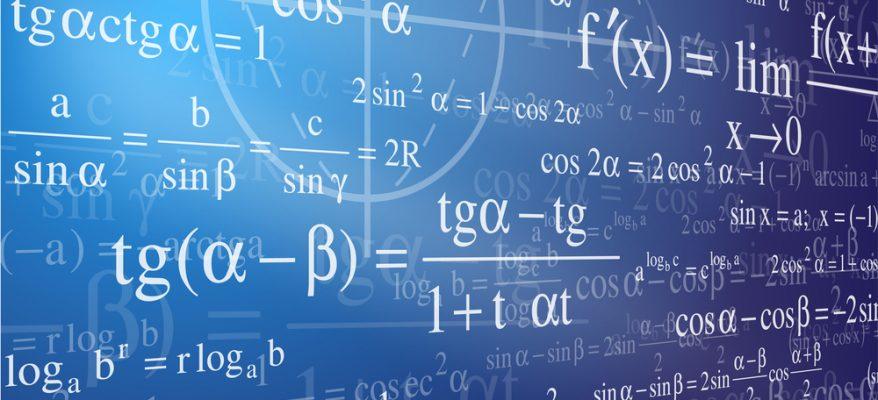 storia_della_matematica
