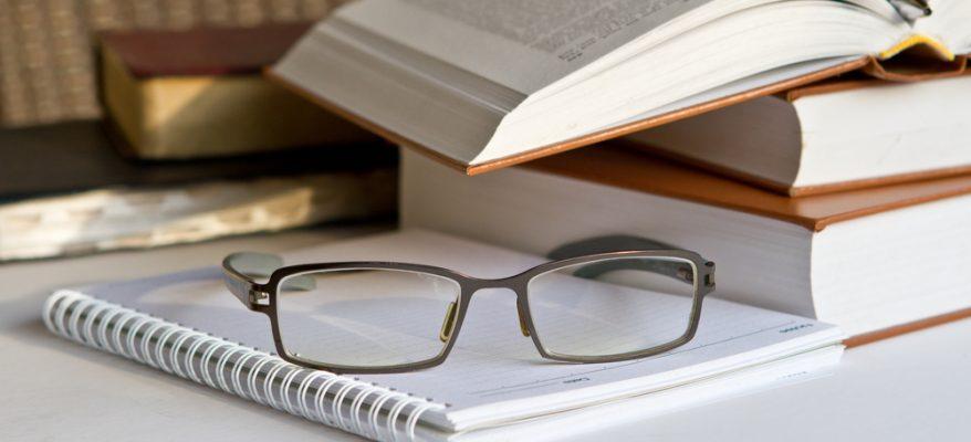 come scrivere le note nella tesi di laurea