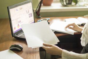 come studiare organizzazione aziendale