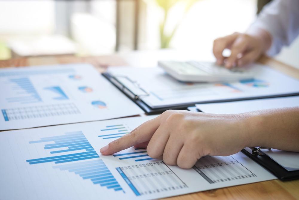 studiare economia aziendale