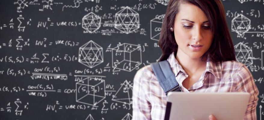 app per studiare matematica