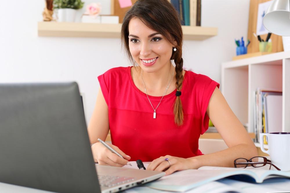 studiare online a benevento