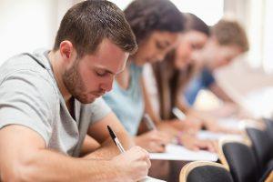 studiare due esami