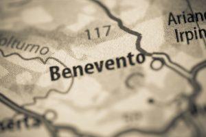 luoghi segreti da vedere a Benevento