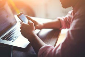 Laurea in comunicazione digitale e social media