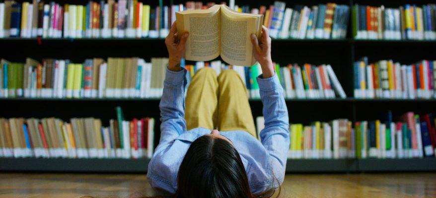 aurea magistrale in Scienze Umanistiche – Lingua e letteratura italiana