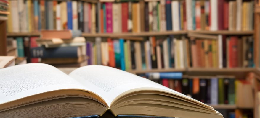 Laurea triennale in lettere – curriculum Materie letterarie e linguistiche