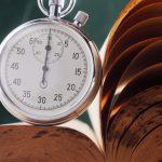 app per allenare la lettura veloce